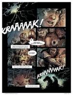 La Grande Peste Page 14