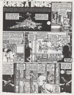 « Planètes à énigme » Jeux et stratégie n° 3 (juin 1980).