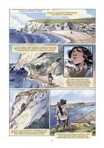 Le Signe de Pao page 4
