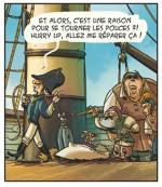 Les Terreurs des mers page 14 case 2