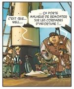 Les Terreurs des mers page 14 case 3