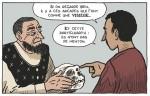 Mégafauna p.13 case 1
