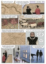 """Mégafauna"" page15."