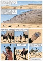 Mégafauna page 28
