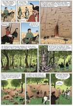 Mégafauna page 29