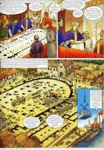 « Les Riches Heures de la cathédrale Notre-Dame de Paris »  éditions du Signe (2006).