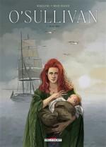 O-Sullivan couv