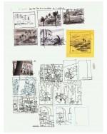 PDF-de-lecture_Page_140