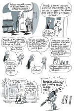 La constitution d'un atelier virtuel.