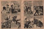 « King Horn » : Cap 7 n° 46 (11/1962).