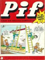 Pif 25