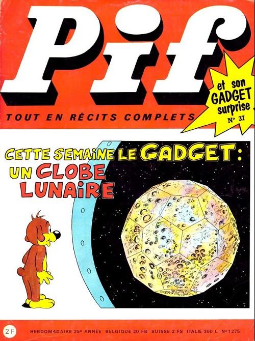 Pif 37