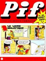 Pif 50