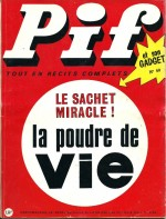 Pif 60