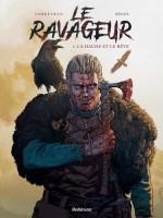 Ravageur