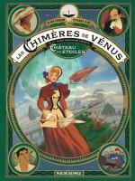 Venus couv
