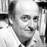 Claude Lacroix.