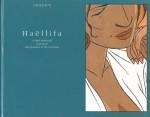 haellifa
