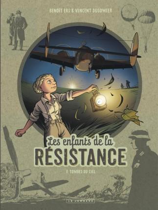 les-enfants-de-la-resistance-tombes-du-ciel