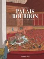 palaisbourbon