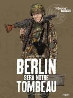 Berlin sera notre tombeaucouv