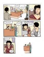 Choeur des femmes 14