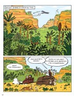 Elya et sa tribu page 20