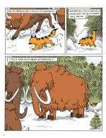 Elya et sa tribu page 6