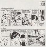 « Le Tir de chasse » Chancerel (1977).