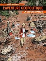 L-Aventure-Geopolitique