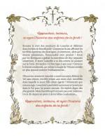 Lancelot page 2