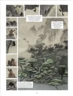 Le-Livre-des-Merveilles (2)