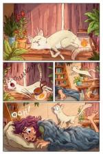 Lightfall page 10