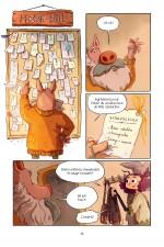 Lightfall page 18