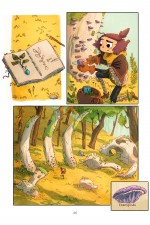 Lightfall page 25