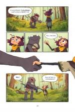 Lightfall page 39