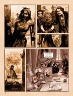 Mademoiselle Baudelaire 10