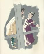 « 12 Contes » de Mark Twain Les éditions du Pavois (1945).
