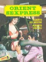 Orient-Sexpress