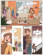 Rainbow girls page 8