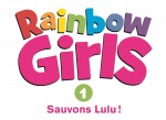 Rainbow girls titre
