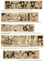 Critique cinéma dans Carrefour (1945/1947).