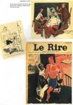 Bulletin des amis de Jean Trubert n° 1.