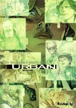 Urban T5 couv