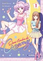 creamy-couv