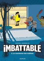 imbattable3