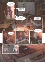 sentinelle du petit peuple page 13