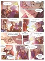 sentinelle du petit peuple page 7