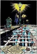 2004-serigraphie-crime-alley