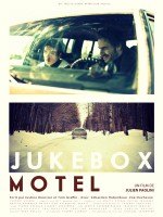 « Jukebox Motel », le court-métrage (2012) et le roman (JC Lattès, 2016).